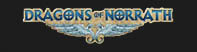 Dragons of Norrath